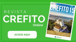 Revista CREFITO