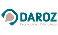 daroz