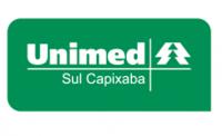 Unimed Sul Capixaba