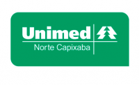 Unimed Norte Capixaba